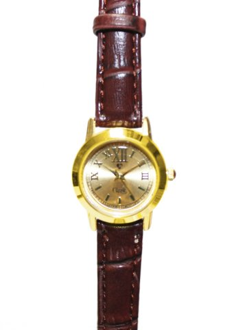 https://static2.cilory.com/113761-thickbox_default/archies-ladies-wrist-watch.jpg