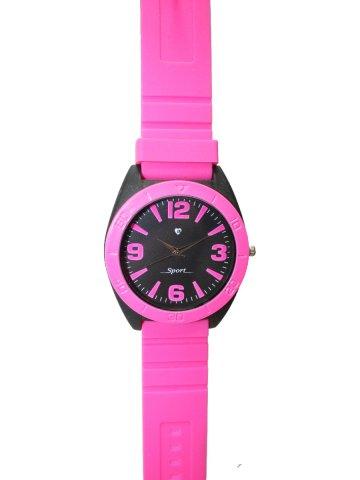 https://static2.cilory.com/113779-thickbox_default/archies-wrist-watch.jpg