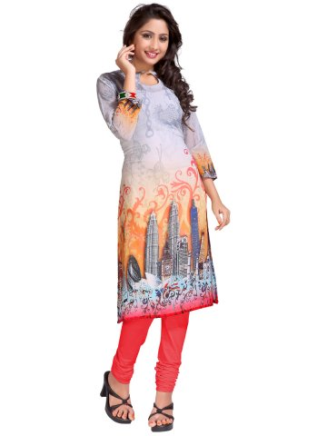 https://d38jde2cfwaolo.cloudfront.net/113999-thickbox_default/victorian-grey-daily-wear-printed-kurti.jpg