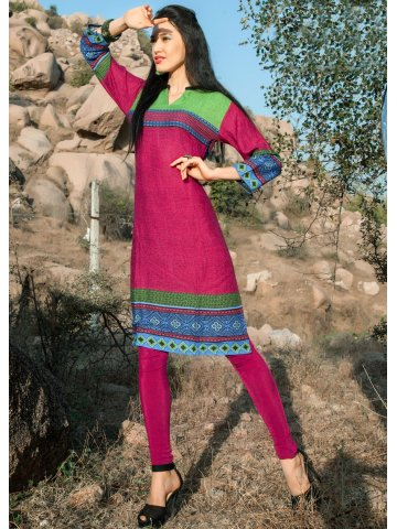 https://static3.cilory.com/114293-thickbox_default/senses-pink-daily-wear-printed-kurti.jpg