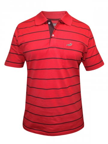 https://d38jde2cfwaolo.cloudfront.net/114810-thickbox_default/crocodile-red-stripes-polo-t-shirt.jpg