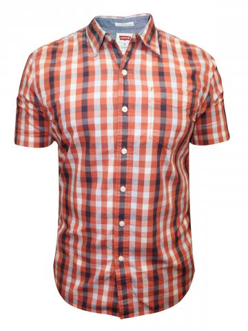 https://static7.cilory.com/115332-thickbox_default/levis-red-checks-casual-shirt.jpg