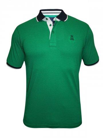 https://d38jde2cfwaolo.cloudfront.net/116513-thickbox_default/cloak-decker-green-polo-t-shirt.jpg