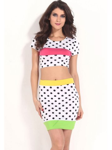 https://static.cilory.com/116840-thickbox_default/colorful-two-piece-dot-print-bandage-skirt-set.jpg