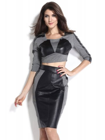 https://static3.cilory.com/117035-thickbox_default/leather-insert-slim-skirt-set.jpg