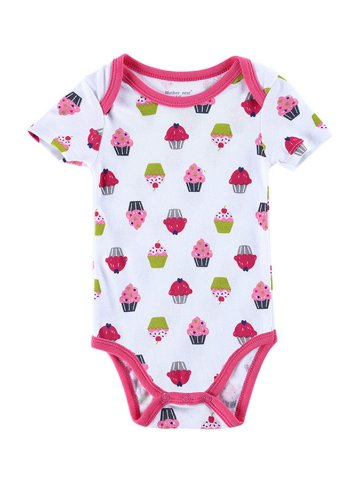 https://static6.cilory.com/117493-thickbox_default/sweet-ice-cream-print-infant-one-piece-jumpsuit.jpg