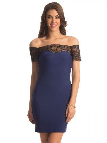 https://static.cilory.com/117880-thickbox_default/prettysecrets-cobalt-black-lace-dress.jpg