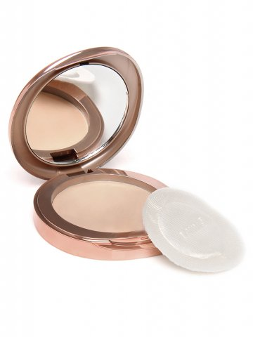 https://static3.cilory.com/118124-thickbox_default/lakme-9-to-5-flawless-matte-complexion-compact.jpg