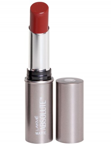 https://static6.cilory.com/118185-thickbox_default/lakme-absolute-matte-lipstick.jpg