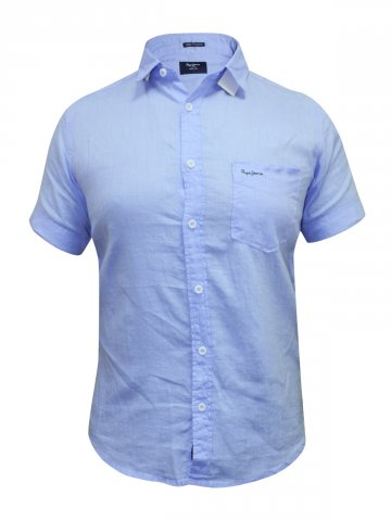 https://static6.cilory.com/118206-thickbox_default/pepe-jeans-sky-blue-casual-shirt.jpg
