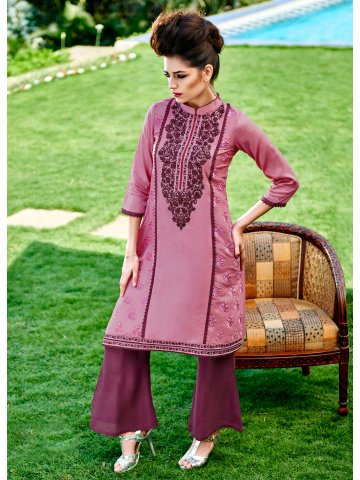 https://static3.cilory.com/118315-thickbox_default/affizah-light-purple-cotton-kurti.jpg