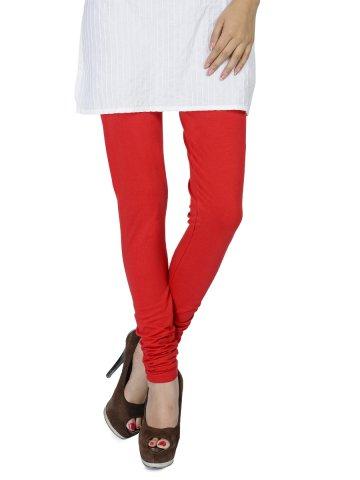 https://static.cilory.com/119289-thickbox_default/rupa-softline-blood-red-churidar-legging.jpg