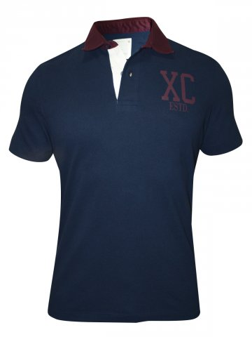 https://d38jde2cfwaolo.cloudfront.net/119513-thickbox_default/uni-style-images-navy-polo-t-shirt.jpg