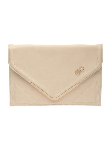 https://static2.cilory.com/119547-thickbox_default/e2o-beige-ladies-clutch.jpg