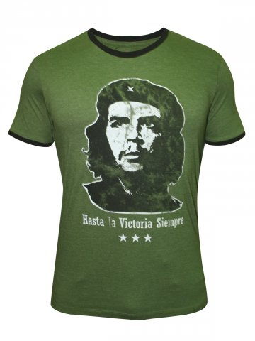 https://static1.cilory.com/120062-thickbox_default/che-guevara-green-round-neck-t-shirt.jpg