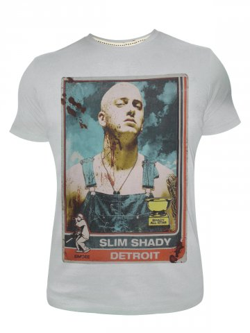 https://static2.cilory.com/120071-thickbox_default/eminem-grey-round-neck-t-shirt.jpg