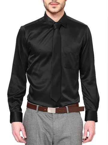 https://static6.cilory.com/120113-thickbox_default/turtle-black-party-wear-shirt-with-tie.jpg