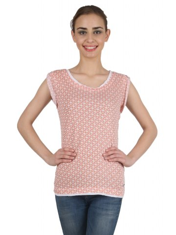 https://static6.cilory.com/120146-thickbox_default/pepe-jeans-peach-top.jpg