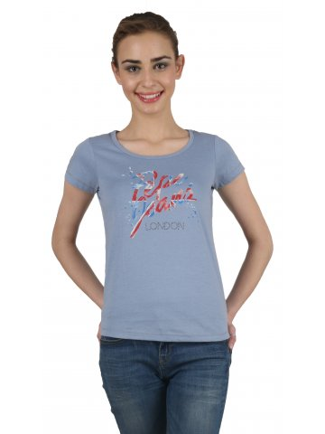 https://static4.cilory.com/120157-thickbox_default/pepe-jeans-sky-blue-top.jpg