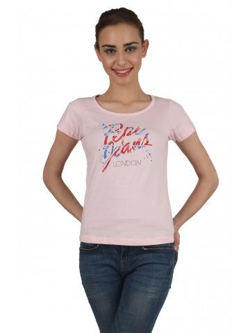 https://static6.cilory.com/120158-thickbox_default/pepe-jeans-pink-top.jpg