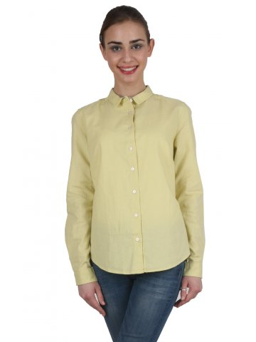 https://static7.cilory.com/120250-thickbox_default/levis-yellow-shirt.jpg