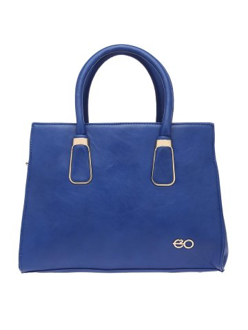 https://static4.cilory.com/120607-thickbox_default/e2o-blue-ladies-satchel.jpg