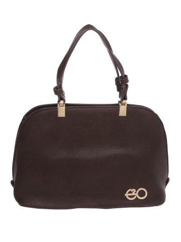 https://d38jde2cfwaolo.cloudfront.net/120649-thickbox_default/e2o-brown-ladies-satchel.jpg