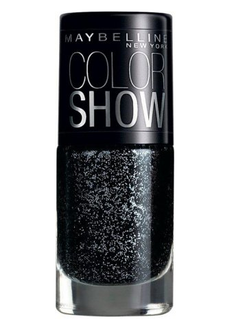 https://static5.cilory.com/121431-thickbox_default/maybelline-color-show-glitter-mania.jpg