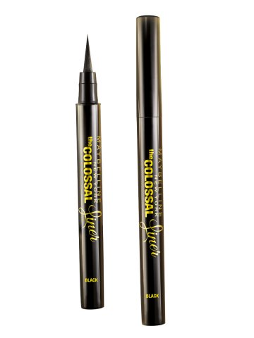 https://static3.cilory.com/121443-thickbox_default/maybelline-colossal-liner.jpg