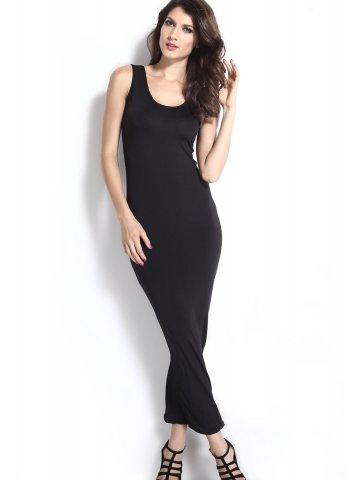 https://static6.cilory.com/122223-thickbox_default/sandy-scoop-neck-sleeveless-black-maxi-dress.jpg