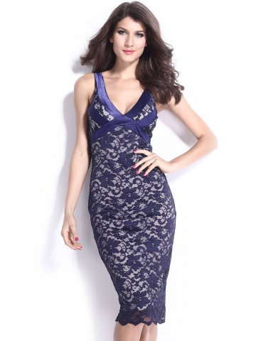 https://static8.cilory.com/122237-thickbox_default/gorgeous-plunging-v-neck-pencil-navy-lace-midi-dress.jpg