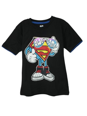 https://static5.cilory.com/122852-thickbox_default/superman-black-half-sleeve-t-shirt.jpg
