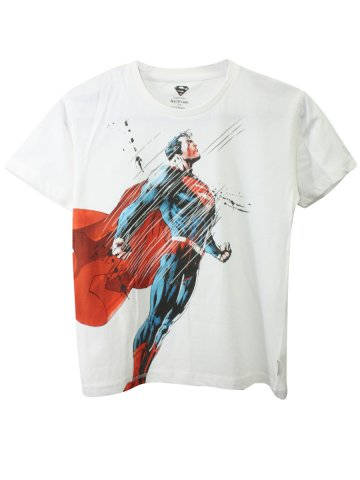 https://static.cilory.com/122858-thickbox_default/superman-white-half-sleeve-t-shirt.jpg