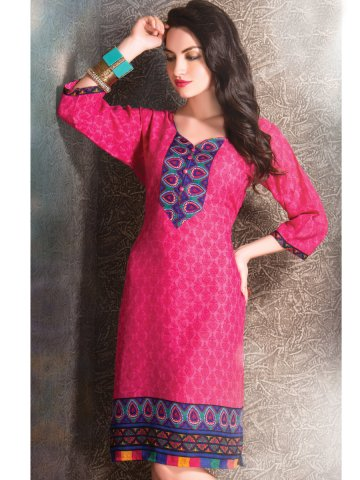 https://static2.cilory.com/122981-thickbox_default/printed-pink-cotton-jaquard-kurti.jpg