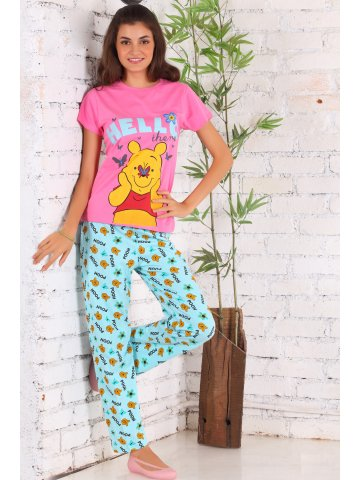 https://static7.cilory.com/123068-thickbox_default/july-women-pyjama-set.jpg