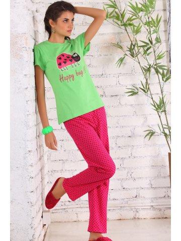 https://static6.cilory.com/123074-thickbox_default/july-women-pyjama-set.jpg