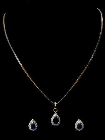 https://static5.cilory.com/123353-thickbox_default/american-diamond-pendant-set.jpg