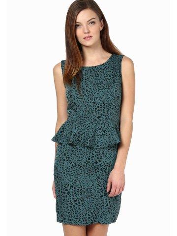 https://d38jde2cfwaolo.cloudfront.net/123549-thickbox_default/i-know-green-dress.jpg
