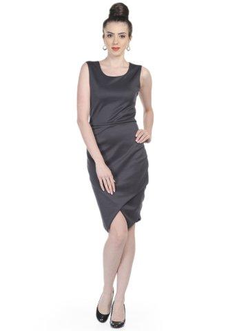 https://static4.cilory.com/123564-thickbox_default/i-know-dark-grey-dress.jpg