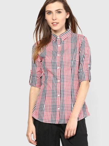 https://static3.cilory.com/123604-thickbox_default/i-know-red-women-shirts.jpg