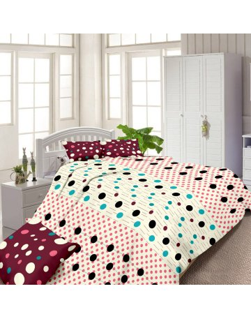 https://static4.cilory.com/124358-thickbox_default/milee-cotton-printed-bedsheet.jpg