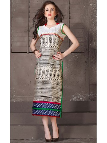 https://static2.cilory.com/124417-thickbox_default/printed-multicolor-readymade-cotton-kurti.jpg