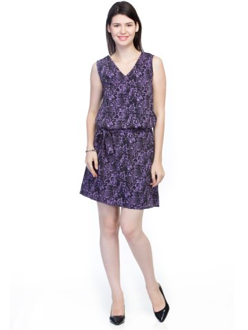 https://static8.cilory.com/125098-thickbox_default/primoknot-purple-dress.jpg