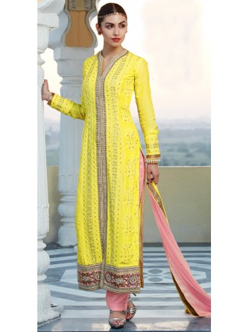 https://static3.cilory.com/125461-thickbox_default/designer-yellow-embroidered-semi-stitched-suit.jpg