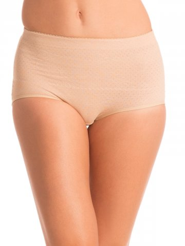 https://static6.cilory.com/125508-thickbox_default/prettysecrets-seamless-nude-waist-line-shaping-brief.jpg