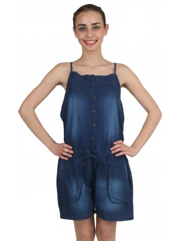 https://static3.cilory.com/125765-thickbox_default/pepe-jeans-blue-dress.jpg