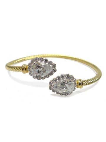 https://static3.cilory.com/125948-thickbox_default/american-diamond-open-adjustable-bangle.jpg