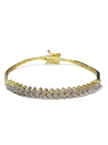 https://static9.cilory.com/125978-thickbox_default/american-diamond-bracelet.jpg