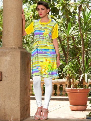 https://d38jde2cfwaolo.cloudfront.net/127128-thickbox_default/spirit-yellow-digital-print-readymade-kurti.jpg