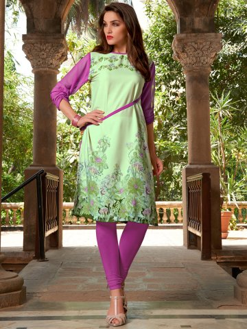 https://static8.cilory.com/127150-thickbox_default/spirit-light-olive-purple-digital-print-readymade-kurti.jpg
